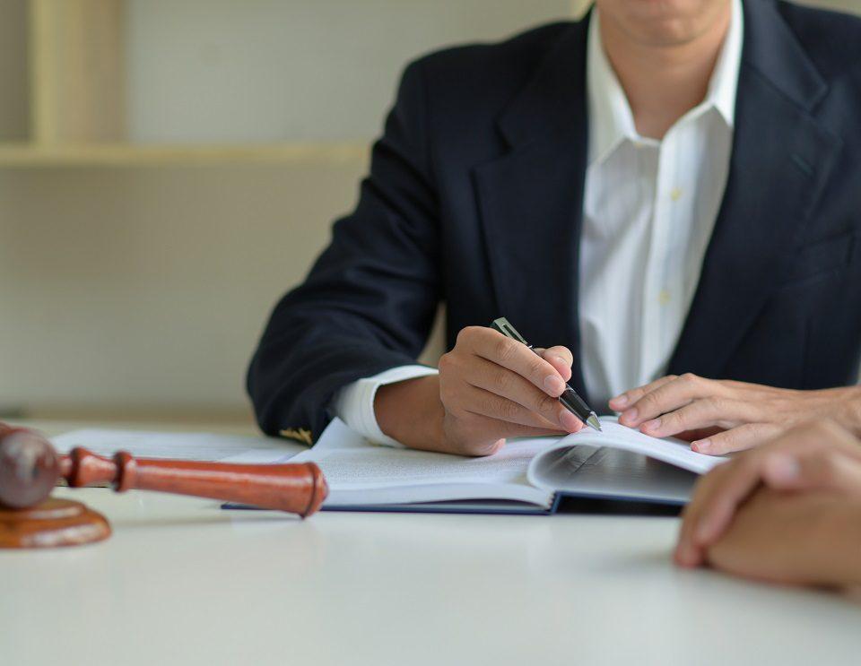 Talliance la solution pour trouver les meilleurs avocats