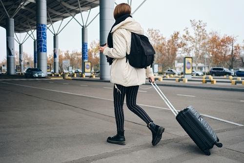 Assurer les voyages avec Cap Assurances