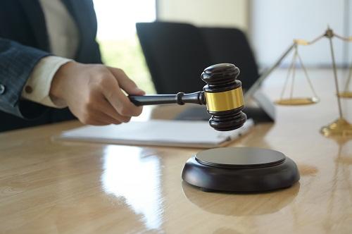 Les missions d'un expert en droit de la copropriété dans l'agglomération Grenobloise