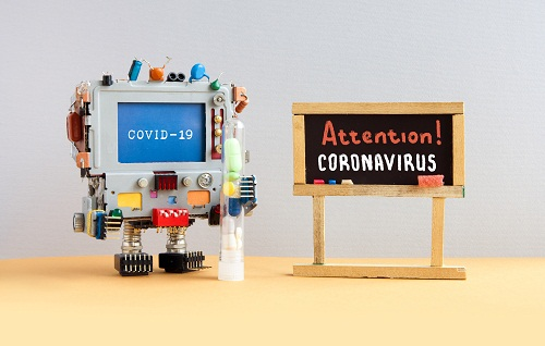 les-panneaux-de-prevention-covid-19