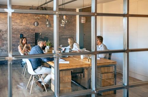 Limportance-de-la-formation-pour-devenir-entrepreneur