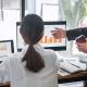Utilisation de Sage Online pour entreprise