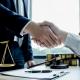Cabinet d'avocats à Annemasse